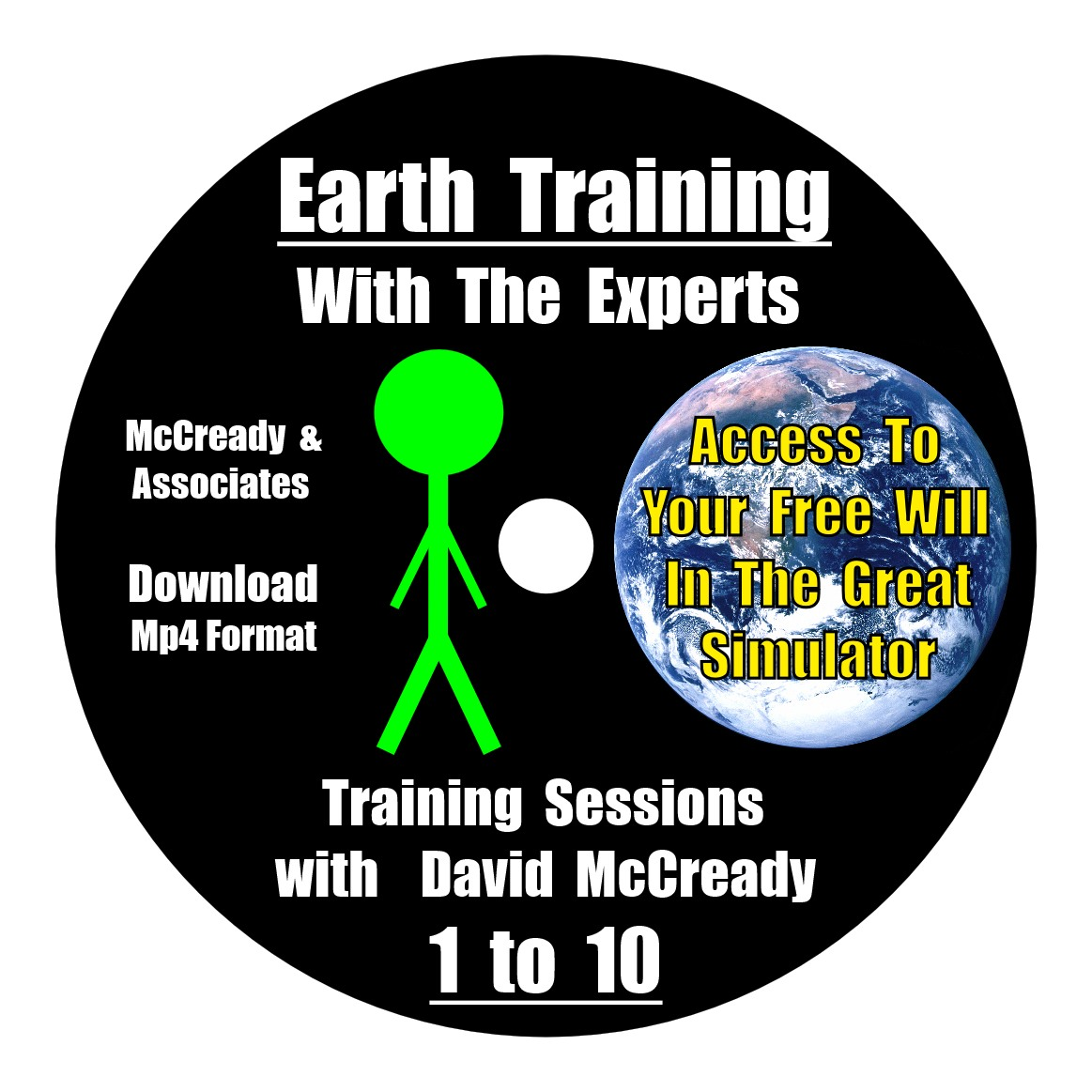Earth Training download all  1 to 10 download